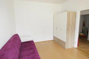 Wohnung mit Balkon Nähe Keferfeld zu mieten!