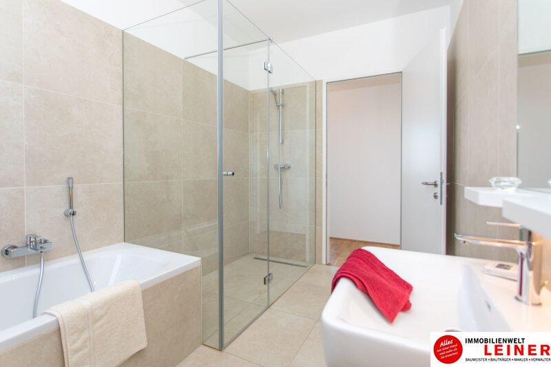 Stilvoll leben – Designerwohnungen am Rande Wiens Objekt_11243 Bild_603