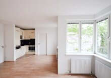 Appartement in bester Lage