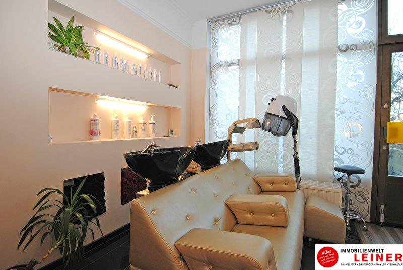 Volltreffer - Ihr Geschäftslokal in 1110 Wien Objekt_4299 Bild_28