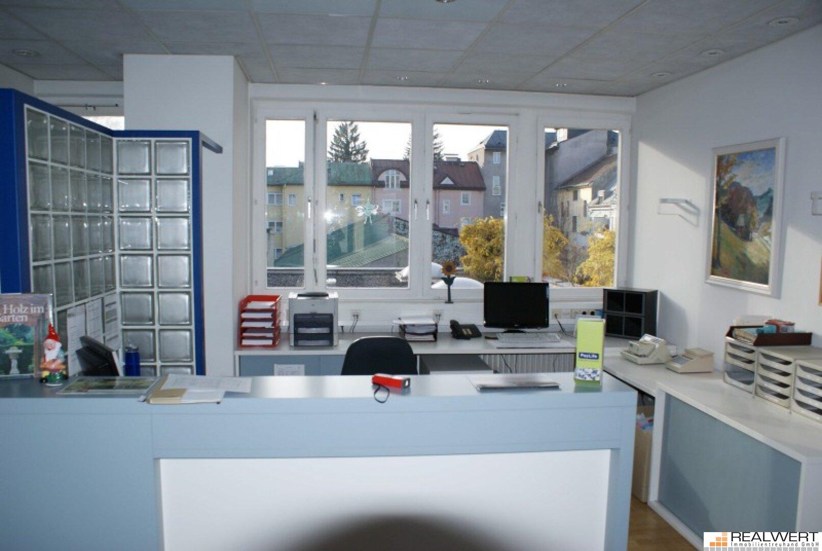 Büro-3.OG-2