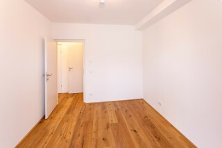 Neuwertige 3-Zimmer-Terrassenwohnung - Photo 24