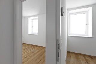 Moderne 3-Zimmer-Gartenwohnung - Photo 5