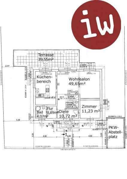 Tolles Familienhaus in zentraler Lage, Neubau Objekt_576 Bild_141