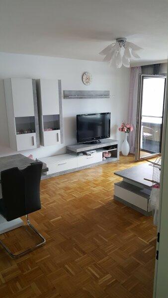 condominium, 6850, Dornbirn, Vorarlberg