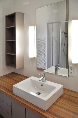 2-Zimmer-Wohnung in Stadtnähe - Photo 5