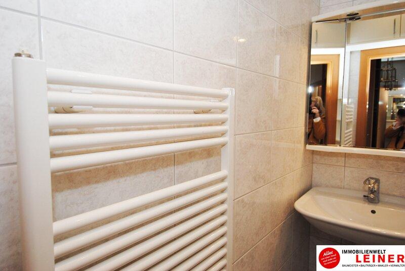 Schwechat - 95 m² Eigentumswohnung, 3 Zimmer, mitten im Zentrum Objekt_9547 Bild_355