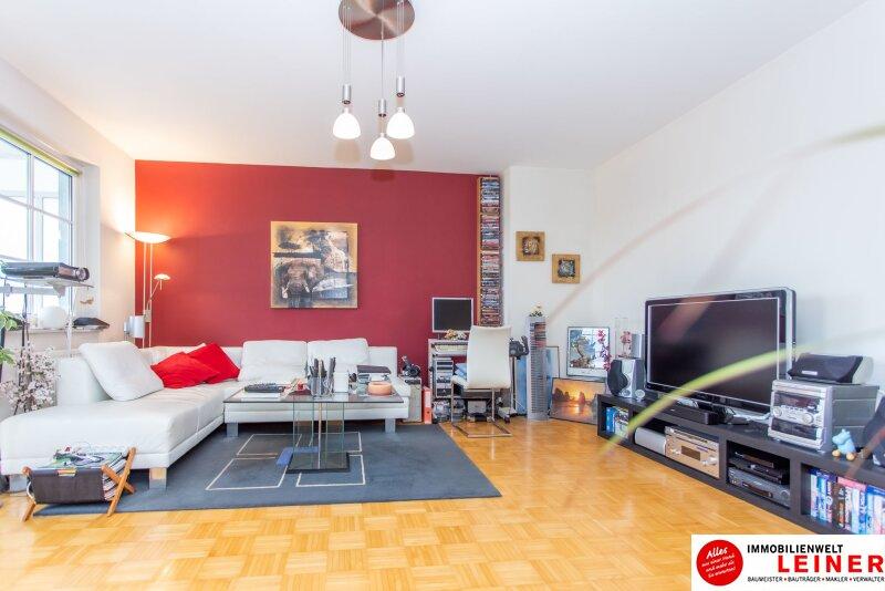 Schwechat - 3 Zimmer Eigentumswohnung direkt gegenüber vom Freibad und Stadtpark ab € 800,- pro Monat Objekt_12021 Bild_117