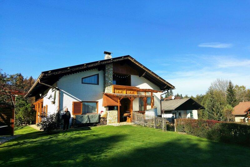 Eigentumswohnung, 9074, Keutschach, Kärnten