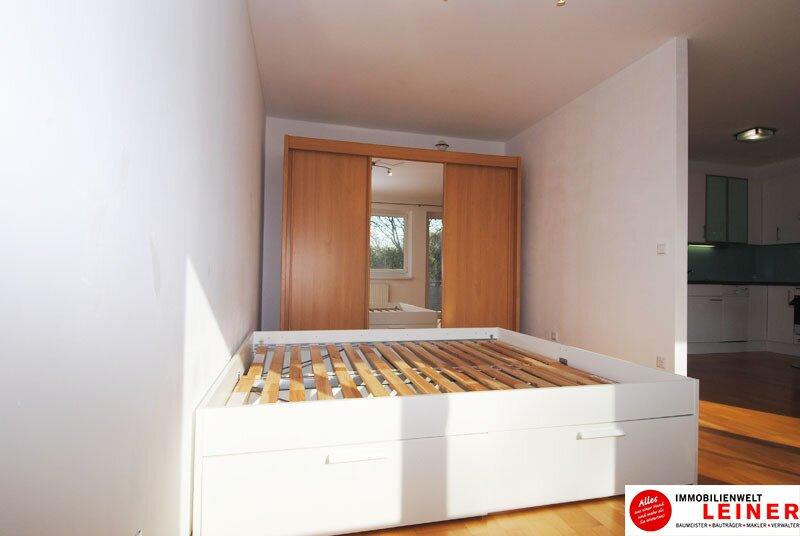 51 m² Mietwohnung in Himberg - hier wird Ihr Wohntraum wahr! Objekt_9686 Bild_757