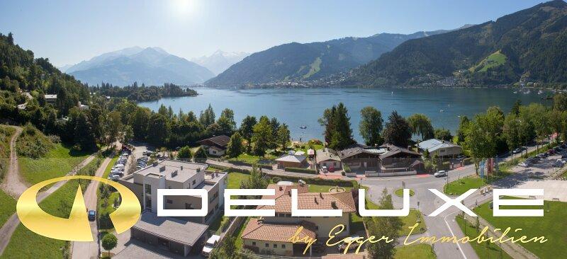 Eigentumswohnung, 5700, Zell am See, Salzburg