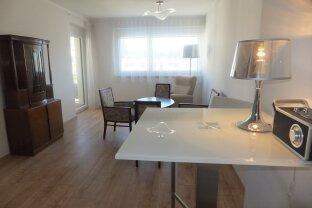 Moderne 2-Zimmer-Wohnung in Villach