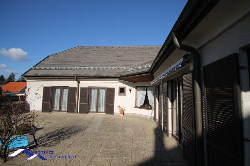 Haus, 2492, Eggendorf, Niederösterreich