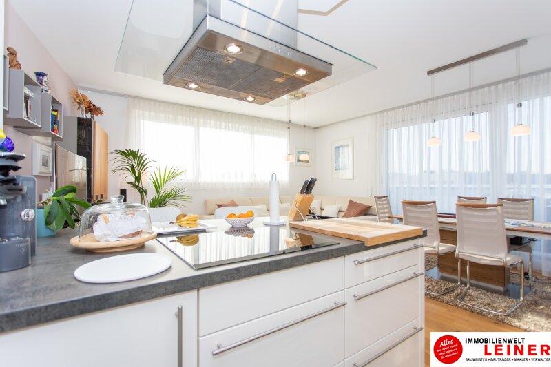2 Zimmer Penthouse am Alanovaplatz - Hier ist Ihr neues Zuhause! Objekt_10059 Bild_560