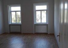 Neu saniert: 2 getrennt begehbare Zimmer in perfekter Lage nähe U2 Krieau!