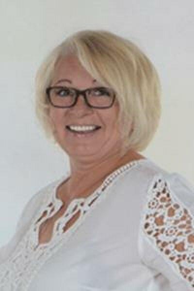 Claudia Koller