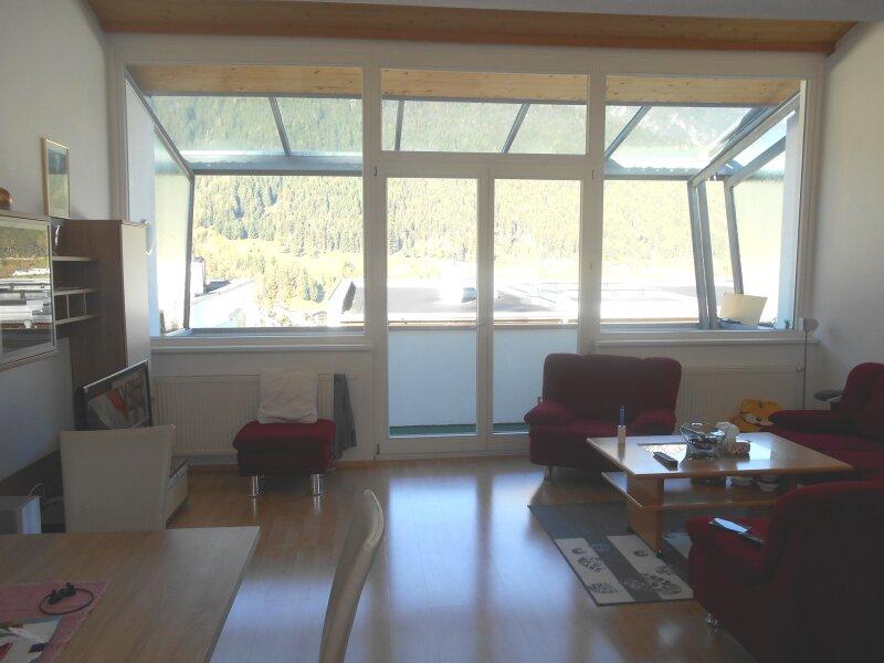 Haus, 6166, Fulpmes, Tirol