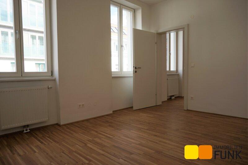 3-Zimmer-Wohnung in begehrter Wohnlage /  / 1200Wien / Bild 3