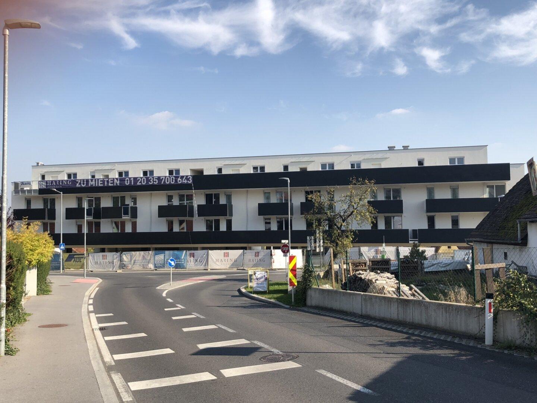 Packerstraße 5 -8054 Seiersberg-Pirka