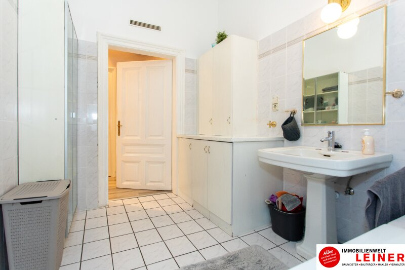 1180 Wien - Eigentumswohnung mit 5 Zimmern gegenüber vom Schubertpark Objekt_9664 Bild_696