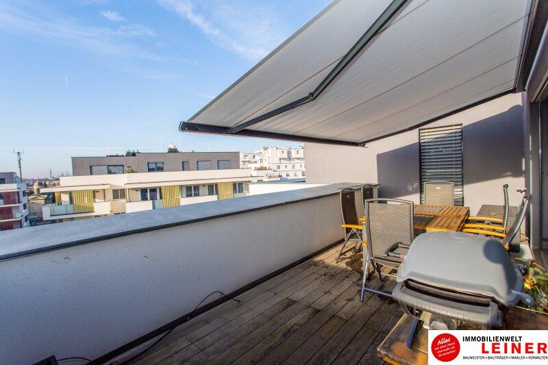 2 Zimmer Penthouse am Alanovaplatz - Hier ist Ihr neues Zuhause! Objekt_10059 Bild_570