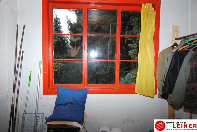 Ihr Haus in Leopoldsdorf - jeden Tag Urlaub im neuen Zu Hause Objekt_9231 Bild_786