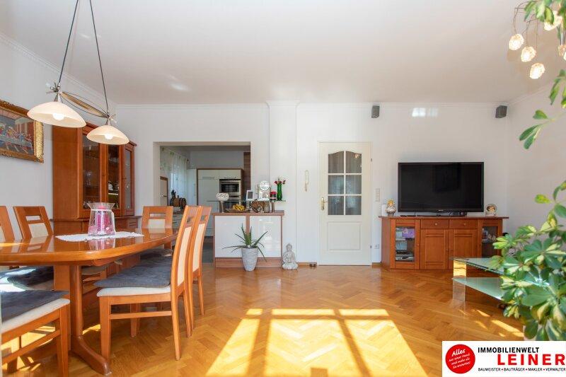Einfamilienhaus am Badesee in Trautmannsdorf - Glücklich leben wie im Urlaub Objekt_10066 Bild_657