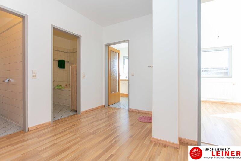 Ebergassing - 3 Zimmerwohnung im Zentrum Objekt_10432 Bild_507