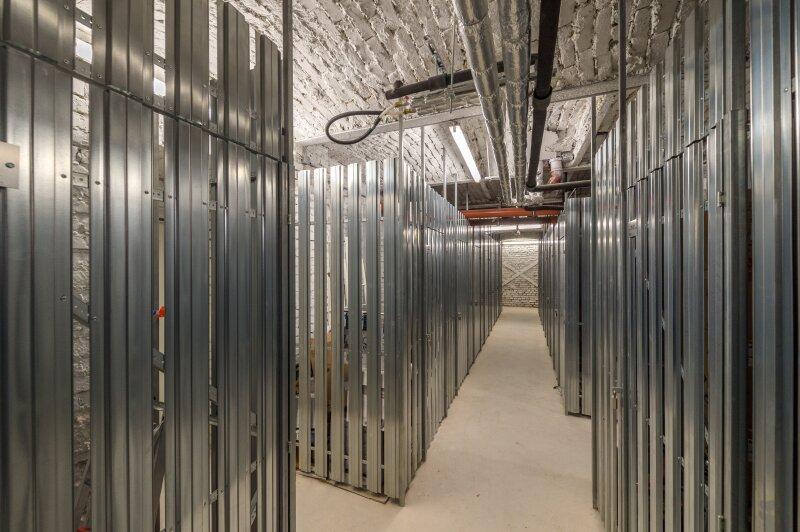 ++NEU++ Hochwertiger 3-Zimmer Altbau-Erstbezug, sehr guter Grundriss! /  / 1200Wien / Bild 15
