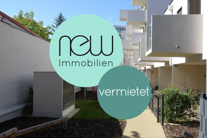 Immobilie
