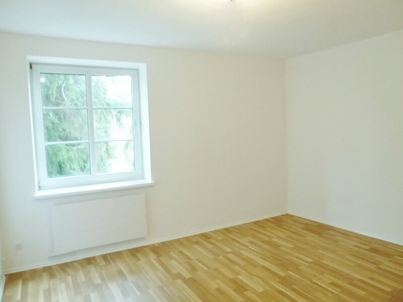 Sonnige, charmante Wohnung in Grünruhelage in Nussdorf mit Garage /  / 1190Wien / Bild 5