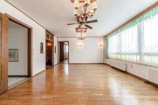Tolle Mietwohung in Oberndorf bei Salzburg zu beziehen! Sehr zentral gelegene teilmöblierte 3 1/2-Zimmerwohnung