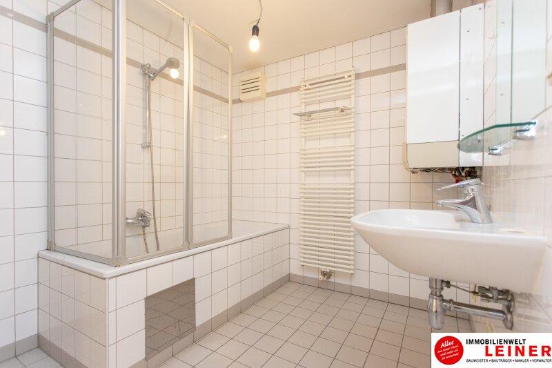 91m² große Penthousewohnung in 1180 Wien - Schaffen Sie sich Lebensfreude Objekt_9223 Bild_266