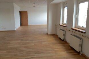Schönes Büro mit guter Verkehrsanbindung in Wr. Neudorf