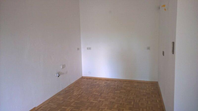 Nachmieter gesucht! TOP 4-Zimmer-Familienwohnung - großer Kinderspielplatz - Provisionsfrei! /  / 9800Spittal/Drau / Bild 7