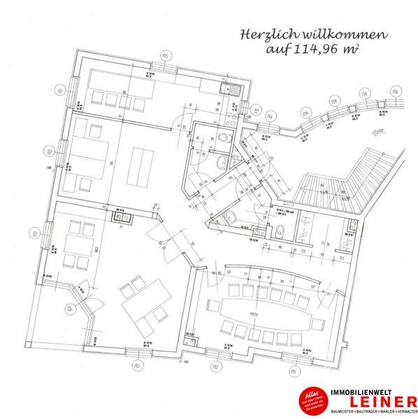 Schwechat - Ihr Büro direkt im Zentrum Objekt_10347 Bild_28