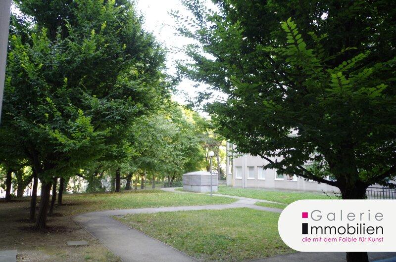 9. Liftstock -Weitblick - zentral begehbar - DG-Wohnung beim Waldmüllerpark Objekt_30805 Bild_274