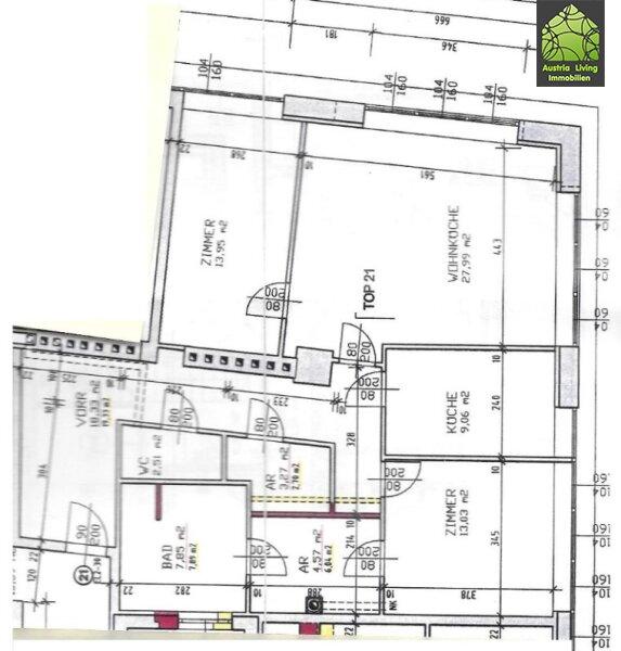 DG-Wohnung  nähe Wiedner Hauptstraße /  / 1040Wien / Bild 7