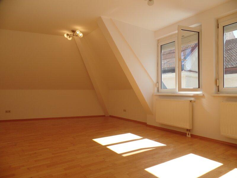 Moderne Wohnung in einer Wohlfühlstadt. Tageslicht von allen Seiten /  / 3100Sankt Pölten / Bild 1