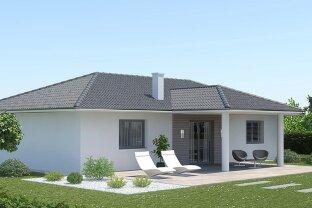 Hochwertige schlüsselfertige Ziegel-Massiv-Häuser zum Preis eines Fertigteilhauses