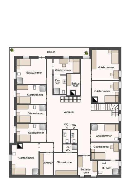 30651_311924_1032156_Csabafi_Obergeschoss_zwei_pdf_1.jpg
