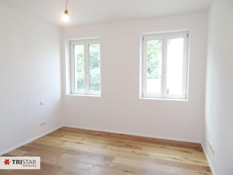 :::Perfekte Geldanlage - Vermietete Maisonettewohnung mit Terrasse und Garten::: /  / 3400Klosterneuburg / Bild 9