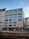 Modernes Bürogebäude im Herzen des 5. Bezirks