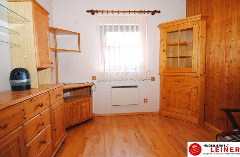 Pachtgrund - Haus am Badesee im Freizeitzentrum Berg Objekt_8844 Bild_523