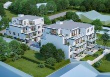 Traumhafte Eigentumswohnung 4 Zimmer - Nahe Schlosspark Hirschstetten