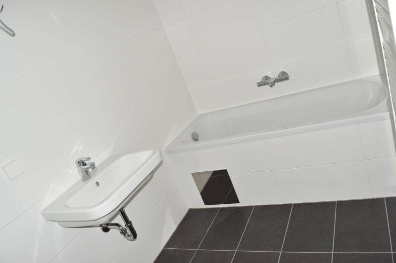 Provisionsfrei direkt vom Bauträger! Moderne 3-Zimmer-Wohnung in Korneuburger-Top-Lage inkl. KFZ-Stellplatz /  / 2100Korneuburg / Bild 1