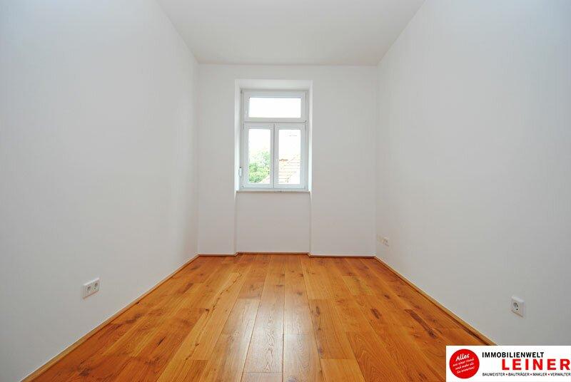 wunderschöne, helle 3 Zimmermietwohnung im Herzen von Schwechat Objekt_8917 Bild_963