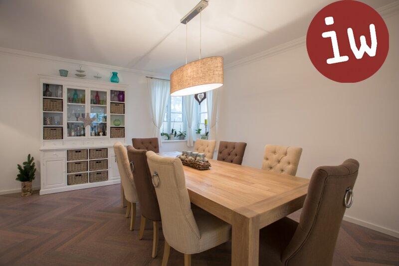 Exklusive Villa am Ölberg mit herrlichem Wienblick Objekt_387 Bild_100