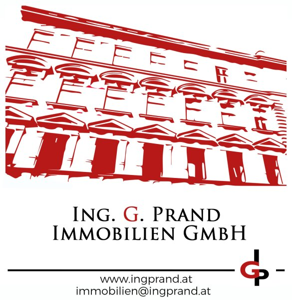 Bauträgergrundstück für Wohnbau in 1220 Wien