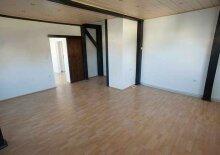 FAMILIEN oder WGs: Wunderschöne 3-Zimmer-Wohnung in Döbling! Garage, Heizung, Warmwasser - alles inklusive!